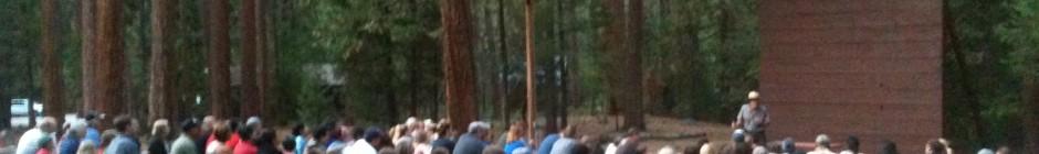 36.CampfireProgram.Amphitheatre.IMG_3686