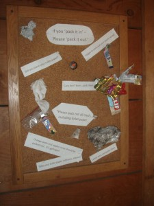 6.Trash.NPS.BulletinBoard@RoadsEnd
